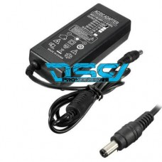 AC Adapter for HP Pavilion G4-G7 Notebook 18.5V 3.52A 65W