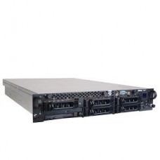 PowerEdge 2650 Dell Server